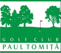 Golf Club Paul Tomita